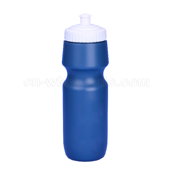2018 China Wholesale Plastic BPA free sports water bottle,750ml plastic water bottle
