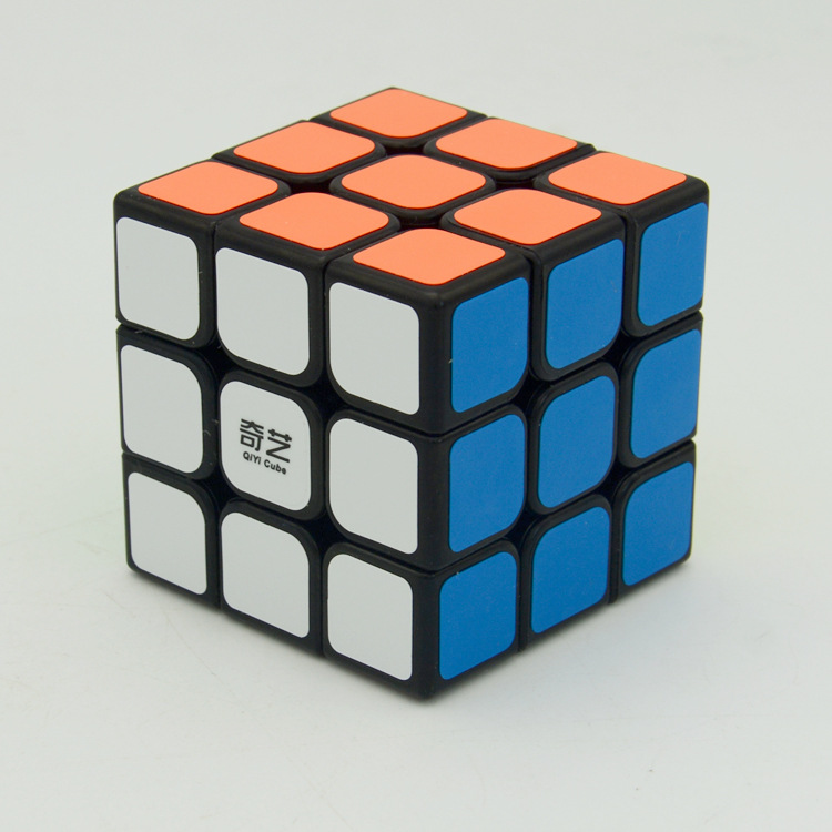 Wholesale custom rubik's cube,rubik's cube 3x3 for sale