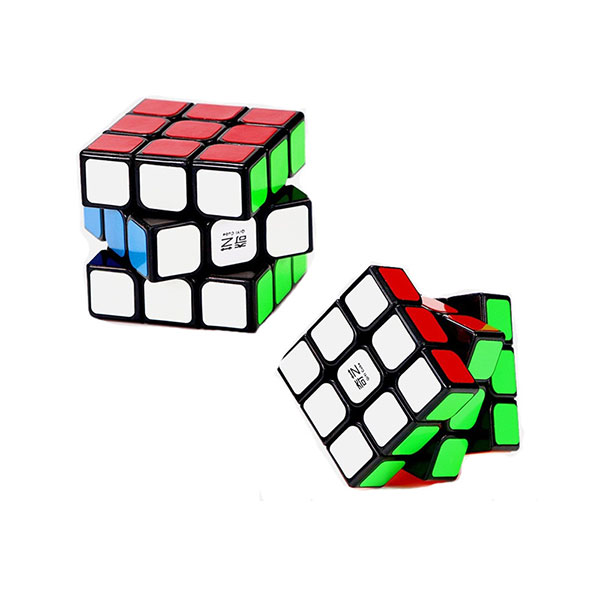 Wholesale custom cheap rubiks cube,buy rubik's cube from CN-Wholesale.com