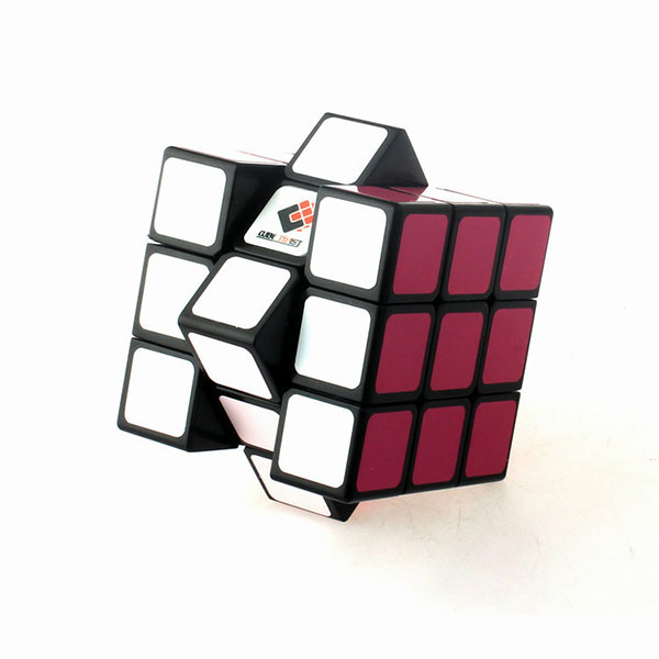 Custom rubik's cube toys, wholesale kinds of rubik's cube