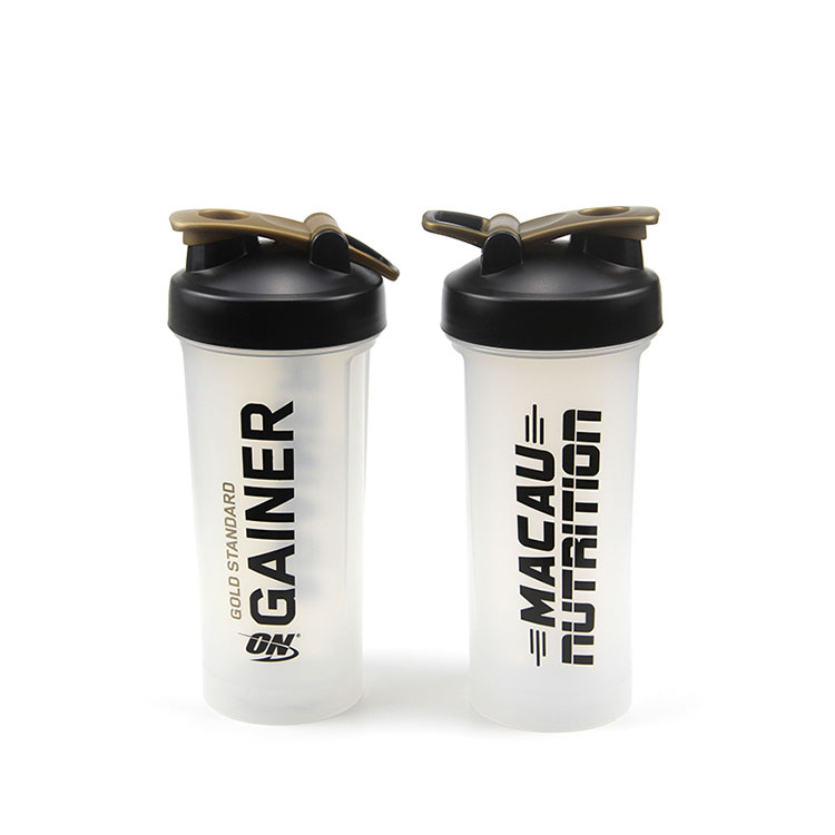 China 1 litre shaker bottle brands suppliers
