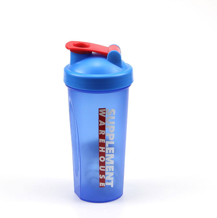 20 oz protein shake cup with ball | shaker bottle for sale
